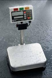 FS-6Ki系列防水检重秤 蜂鸣器功效