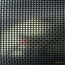 金刚网纱窗 防盗安全304不锈钢优质防蚊虫金刚网