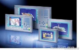 西门子触摸屏6AV6645-0AC01-0AX0