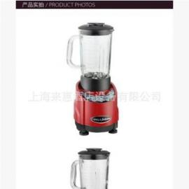 Omega Juicers�W美爵士SLK102GR-C破壁料理�C家用��拌�C