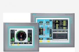 西门子触摸屏6AV6645-0EC01-0AX1现货报价