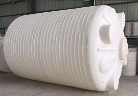 20吨PE桶厂商