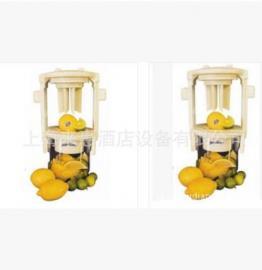新奇士Sunkist B-203 蔬果切割器(六等分片) 蔬果切割器