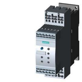 西门子软启动器3RW4024-1BB04