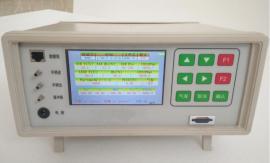 光合作用测定仪SYS-1021