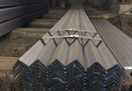 等边角钢生产家供应商 销售价格Q235