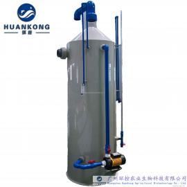 水产养殖设备供应 水产养殖设备厂家