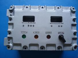 化工厂数字式防爆仪表箱 防爆仪表箱