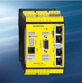 超低价 超快货期 AZM 200CC-T-1P2P