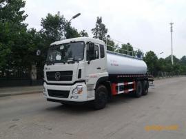 污泥运输车 污水运输车价格 大功率真空泵