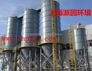 【派因环境】石灰乳制浆成套设备