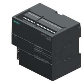 6ES7288-1ST30-0AA0西门子cpu模块CPU ST30标准型 CPU 模块