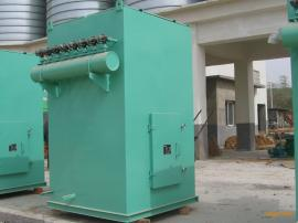 单机清灰器厂家直销A工业清灰设备