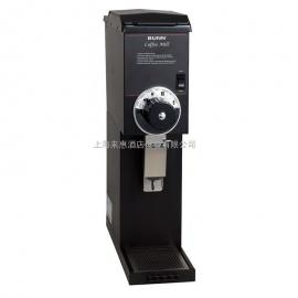 BUNN商用专业型磨豆机G3 BUNN磨豆机G3 邦恩磨豆机