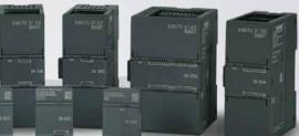 西门子CPU SR40标准型 CPU 模块代理商6ES7288-1SR40-0AA0