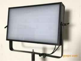 LED平板柔光��(�底挚刂�)
