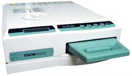 加拿大赛康卡式快速灭菌器Statim5000型