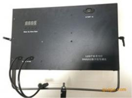 LED平板柔光��(亮度色�仉p�{�)