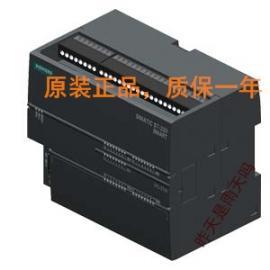 6ES7288-1ST40-0AA0西门子CPU ST40标准型 CPU 模块西门子代理商