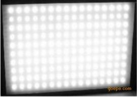 LED平板柔光��(模�M控制)