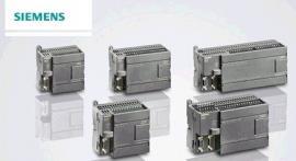 6ES72881CR200AA1西门子CPU CR20s经济型 CPU 模块代理商