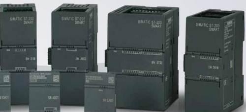 6ES72881CR300AA1西门子CPU CR30s经济型 CPU 模块代理商