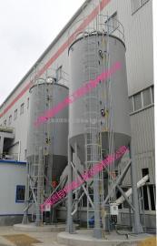 【派因环境】活性炭投加用于污水处理