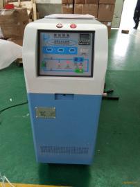 水循环温度控制系统