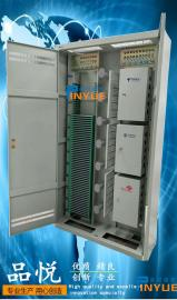 288芯三网光纤配线架厂家