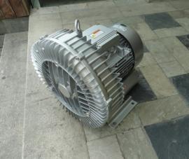 增氧旋涡高压风机