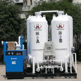 制氧机 制氮机设备 小型氮气发生器小型制氧机高原制氧机