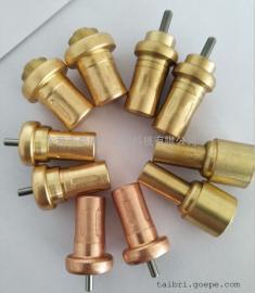 热敏元件 英格索兰温控阀芯