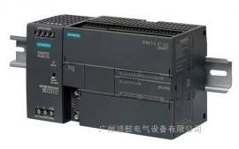 6ES72881CR400AA1西门子CPU CR40s经济型 CPU 模块代理商