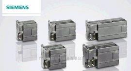 6ES72881CR600AA1西门子CPU CR60s经济型 CPU 模块代理商