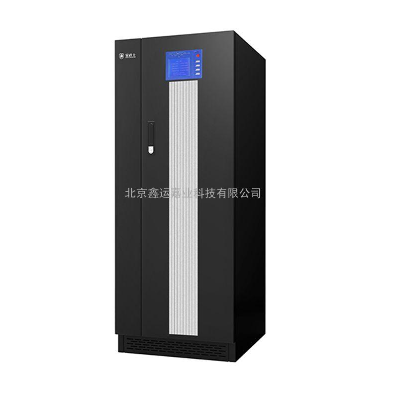 金武士UPS电源工频机 TD3320KS 支持发电机输入