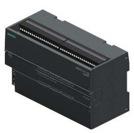 6ES72881CR600AA0西门子CPU CR60,经济型 CPU 模块代理商