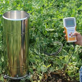 雨量记录仪SYS- HYL