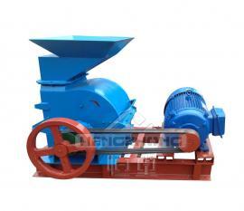 (恒诚)采矿设备锤式打砂机诚信首选价格低服务好