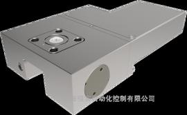 电控钳制器LCE2001AS1-A 进口德国ZIMMER导轨锁制动器