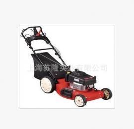 草坪修剪�C21寸、11A-547D333草坪割草机、MTD手推式割草机
