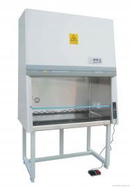 二级生物安全柜,实验室家具