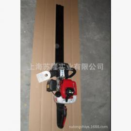 凯姿TM2600-TH23双刀绿篱机、川崎双刃修剪机、绿篱剪篱笆剪