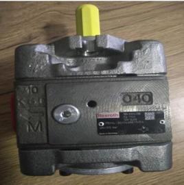 液压备件泵,日本Rexroth力士乐外啮合备件泵AZPG-12-056LHO20KM