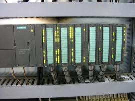 西门子CPU312模块