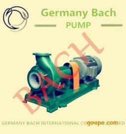 进口氟塑料泵(德国高端进口品质)