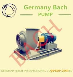 进口卧式混流泵(德国高端进口品质)