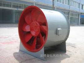 GYF消防排烟风机