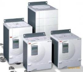 现货供应ABB软启动器PSR16-600-70