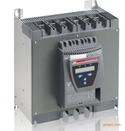 ABB软启动器PSE,PSR,PSS,PST,PSTB系列PSTB470-600-70