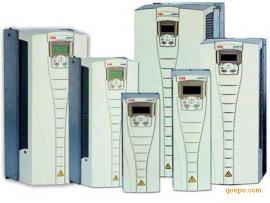 ABB变频器ACS510风机专用变频器ACS510-01-290A-4